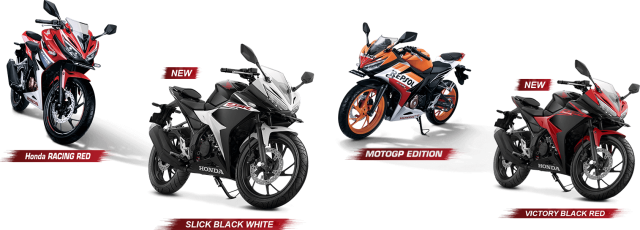 all-varian-cbr150r-tag-new