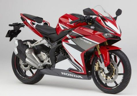 cbr-red-jepang2l8