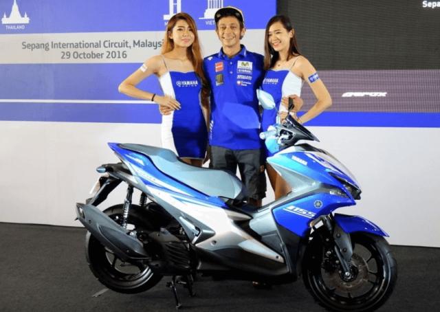 fitur-unggulan-Yamaha-Aerox-155