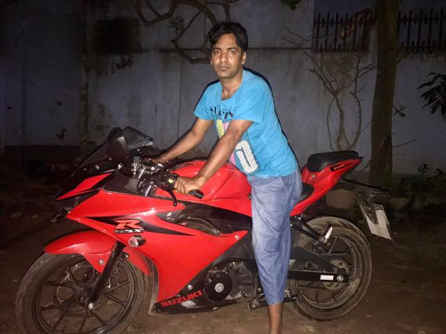 gsx-r150-bangladesh