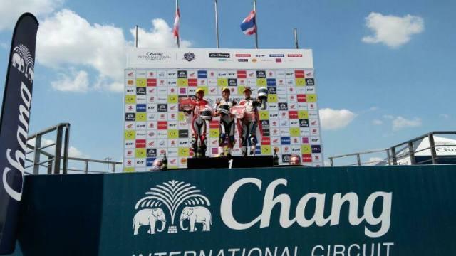 race-2-ARRC-Thailand-2017