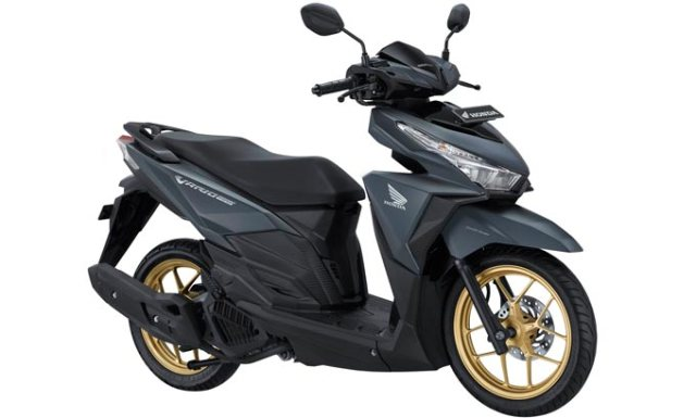 Warna-Baru-New-Honda-Vario-150-Dan-New-Honda-Vario-125-2