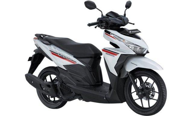 Warna-Baru-New-Honda-Vario-150-Dan-New-Honda-Vario-125
