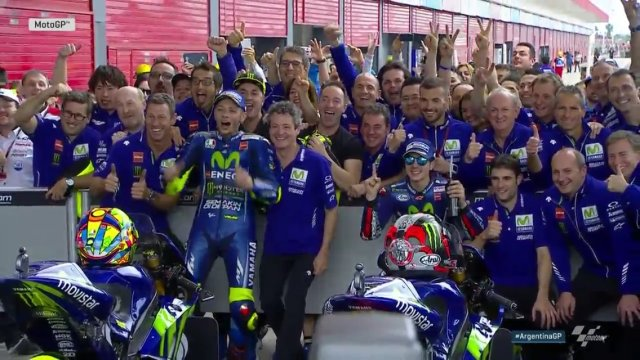 yamaha-double-podium-again-in-argentina-2017