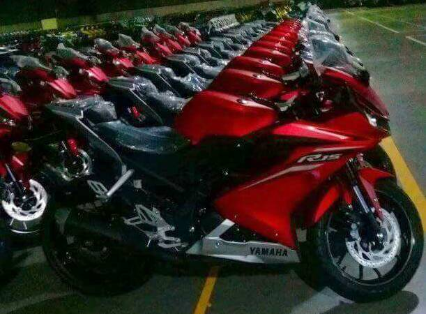 Yamaha-new-R15-V3-1