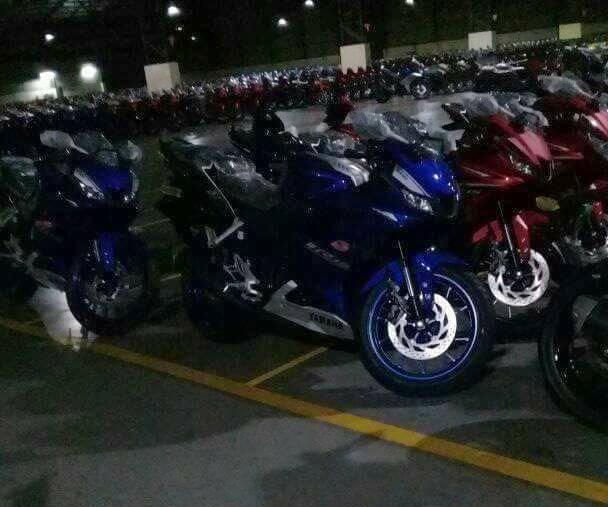 Yamaha-new-R15-V3-2