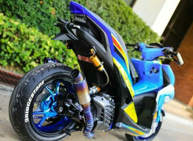 Yamaha_Aerox_Modifikasi_3