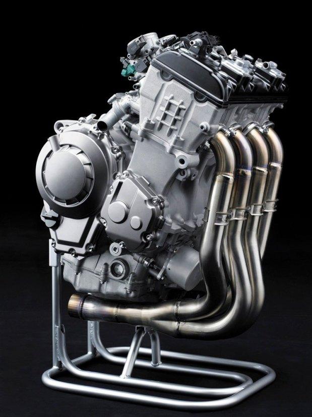 Engine-Kawasaki-Ninja-ZX10R-4-Cylinder-pertamax7.com_