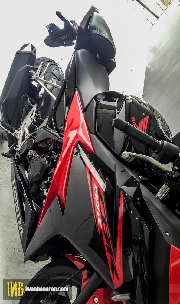 Honda-new-CBR150R-2017-1