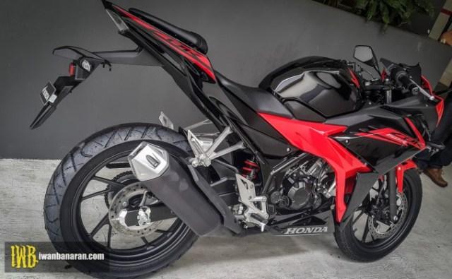 Honda-new-CBR150R-2017-15