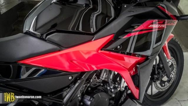 Honda-new-CBR150R-2017-5