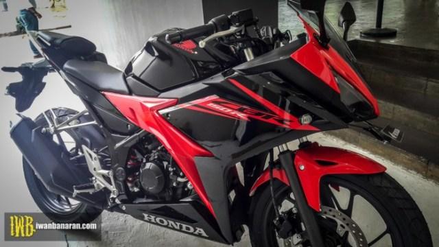 Honda-new-CBR150R-2017-7