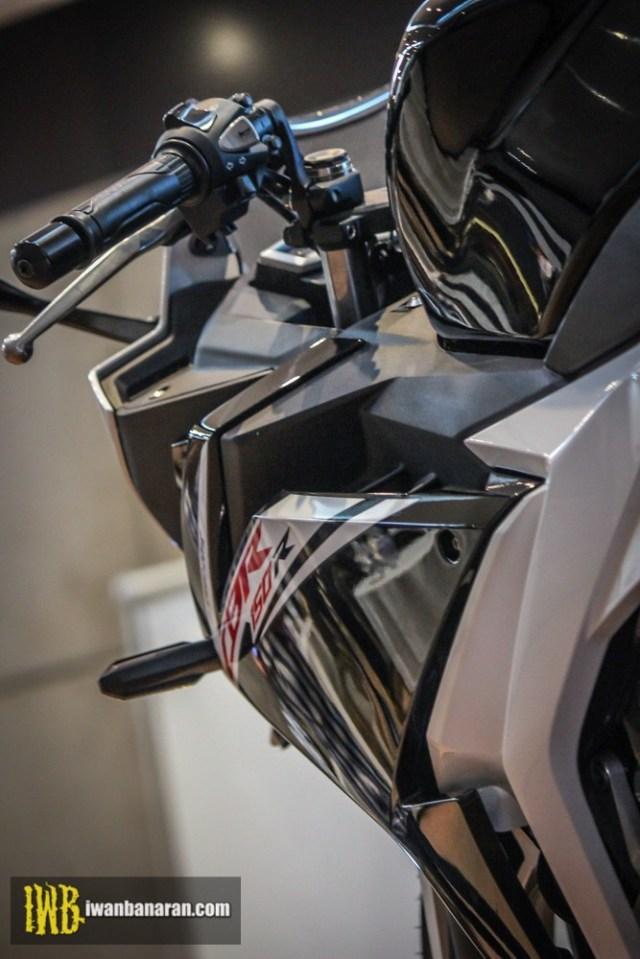 Honda-new-CBR150R-2017-8
