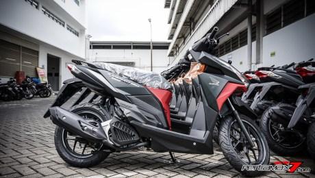 Honda-Vario-150-Exclusive-Limited-Edition_-5