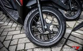 Honda-Vario-150-Exclusive-Limited-Edition_-6