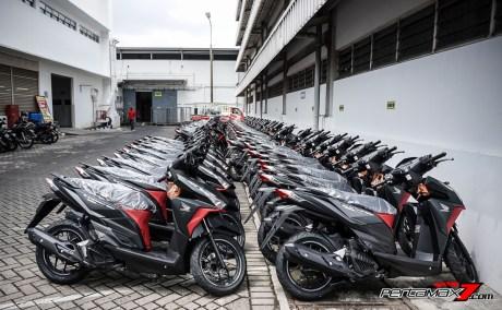 Honda-Vario-150-Exclusive-Limited-Edition_