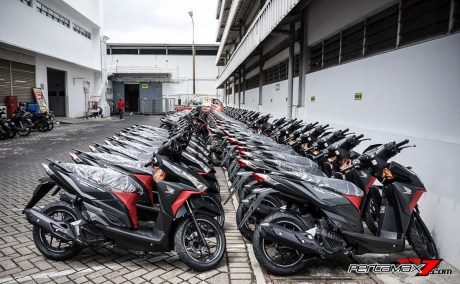 Honda-Vario-150-Exclusive-Limited-Edition_