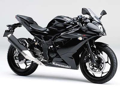 Kawasaki_Ninja250SL_L_1