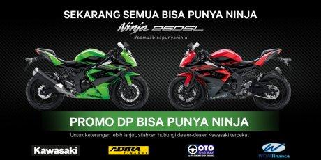 Promo-DP-Kawasaki-Ninja-250SL-2017