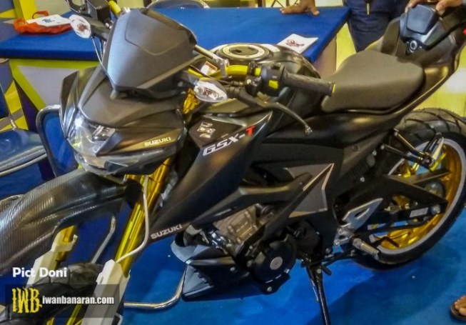suzuki-new-GSX-S150-modifikasi-3