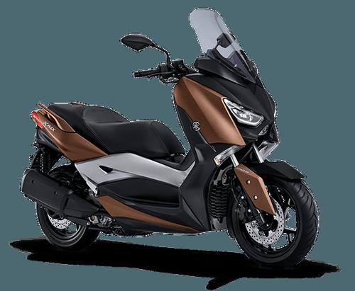 Xmax-250