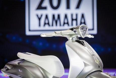 Yamaha-Glorious-Konsep-Vietnam-5