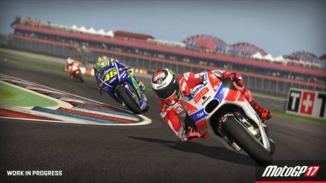 MotoGP17_Video_Game_1