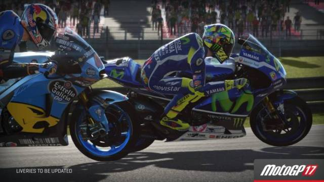 MotoGP17_Video_Game_6