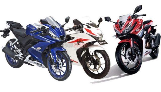 new-yamaha-r15-v3-vs-suzuki-gsx-150r-vs-honda-cbr150r-750x430
