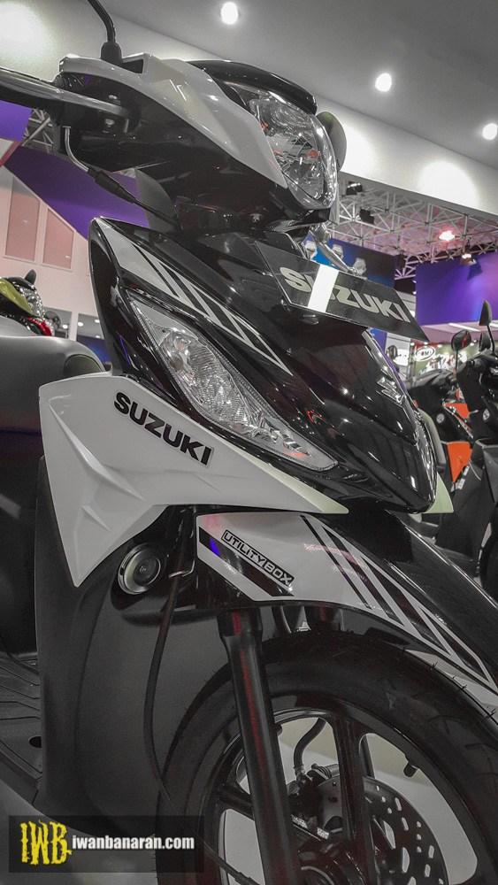 Suzuki-new-address-playful-2017-1