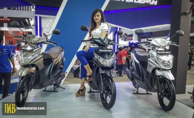 Suzuki-new-address-playful-2017-14