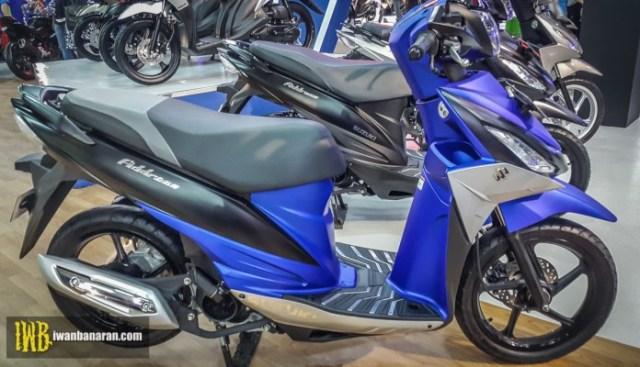 Suzuki-new-address-playful-2017-16