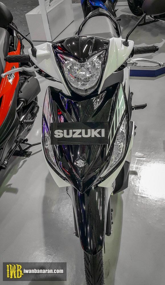 Suzuki-new-address-playful-2017-21