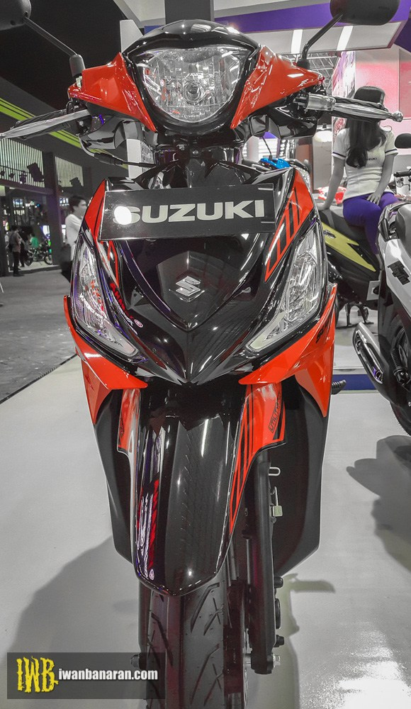 Suzuki-new-address-playful-2017-22