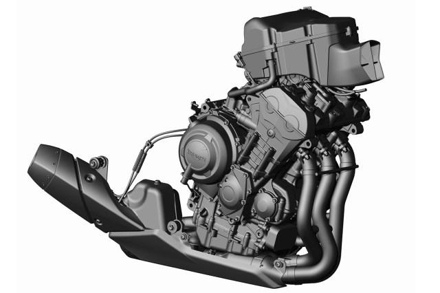 thriump-moto2