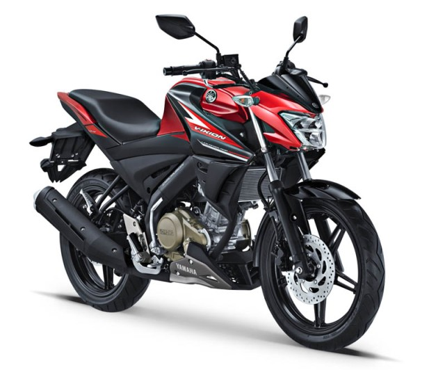yamaha-all-new-vixion-warna-red-black