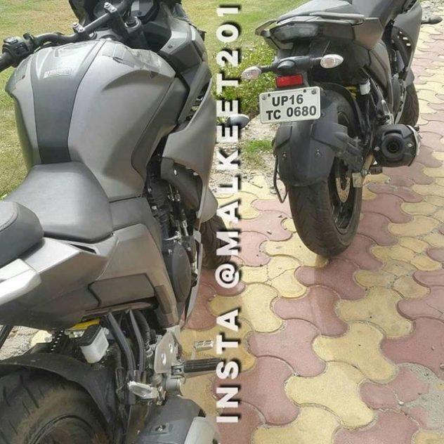Yamaha-Fazer-250-Side-632x632