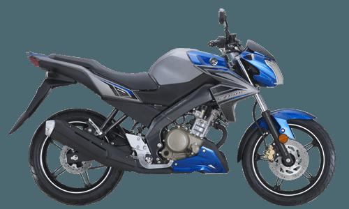 yamaha-FZ150i-Vixion-Malaysia-2017-biru