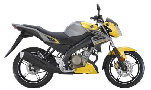 yamaha-FZ150i-Vixion-Malaysia-2017-kuning (1)