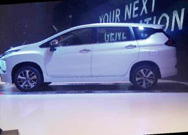 Mitsubishi-Expander-Indonesia-Launching-1-p7