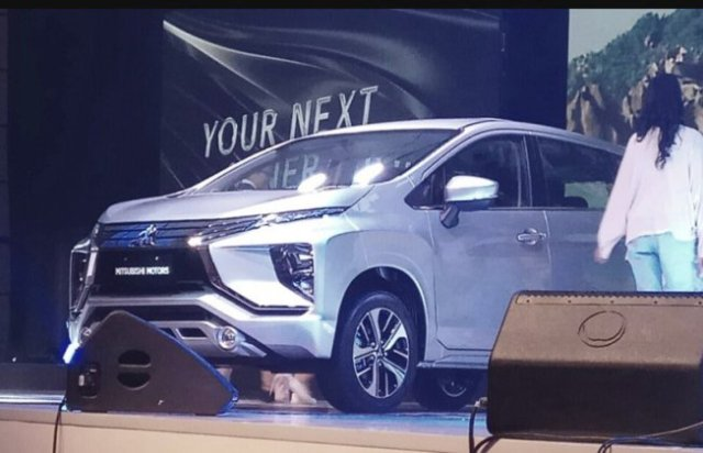 Mitsubishi-Expander-Indonesia-Launching-2-p7