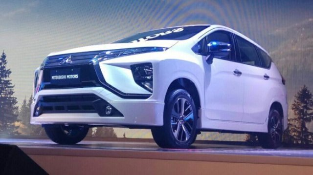 Mitsubishi-Expander-Indonesia-Launching-3-p7