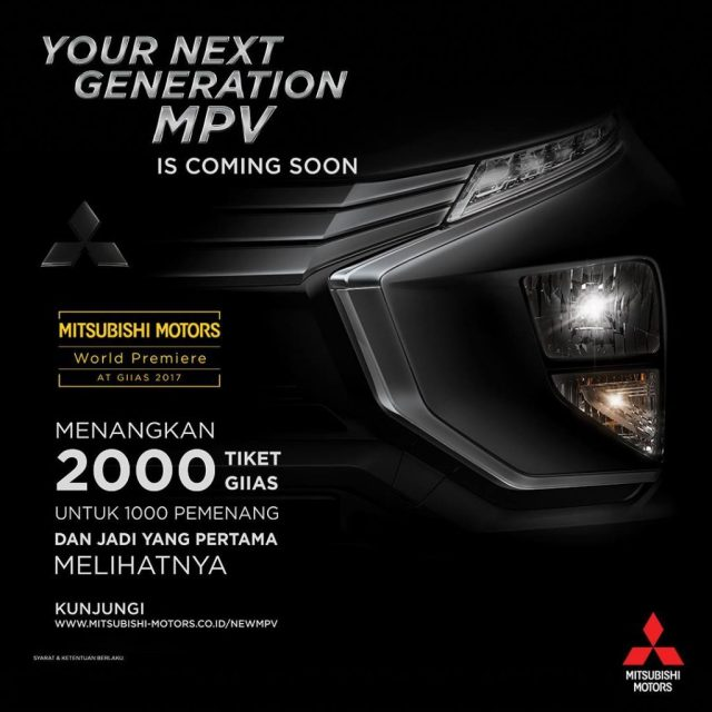 Mitsubishi-Expander-Mitsubishi-XM-production-tease-headlamp-and-bumper-1024x1024