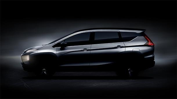Tampak-Kiri-Mitsubishi-Small-MPV-Expander-