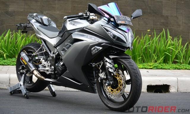modifikasi-kawasaki-ninja-2502458