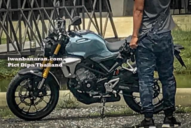 spyshot-Honda-CB150SS-racer-1-3