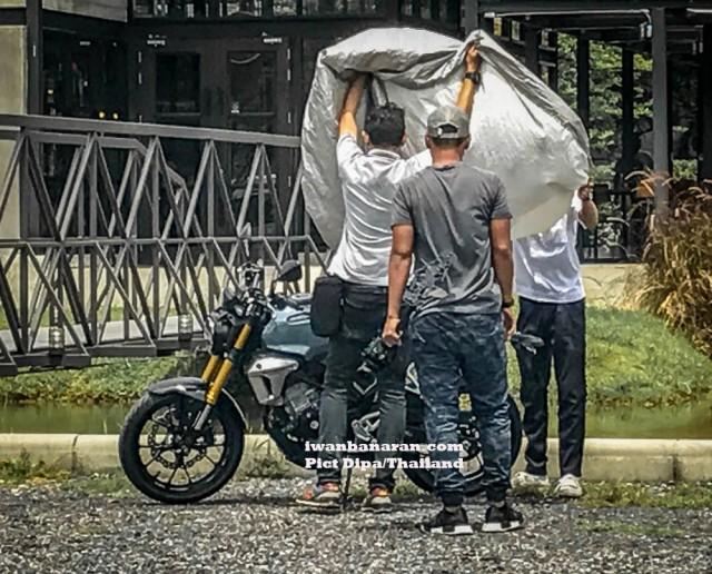 spyshot-Honda-CB150SS-racer-3
