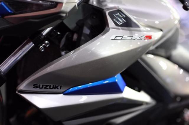 suzuki-gsx-s150-aksesoris-18
