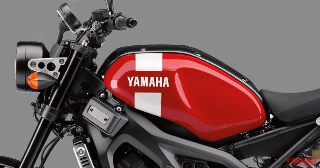 18_XSR900_Red_3-1068x561