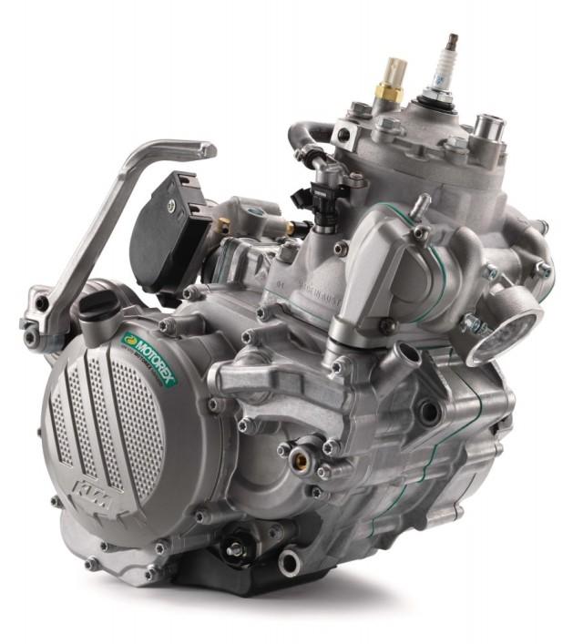 2018-KTM-250-XC-W-TPI-4